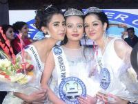 Miss World बनना है शरद सुंदरी पलक का सपना, जीत चुकी यह खिताब