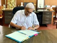 हिजाब पहनकर परीक्षा में बैठने से रोकने का कोई नियम नहीं: गोवा सरकार