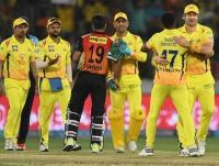 IPL 2019 के शुरू होने की तारीख आई सामने, जानें कहां होगा टूर्नामेंट