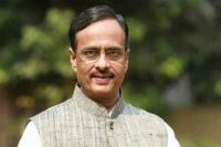 UP Board Exam 2019: नकल माफियाओं पर होगी रासुका के तहत कार्रवाई : दिनेश शर्मा