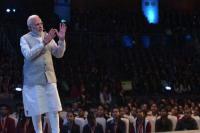 प्रधानमंत्री नरेंद्र मोदी के साथ ''परीक्षा पे चर्चा'' ''के लिए सुनहरा मौका, ऐसे करेंआवेदन