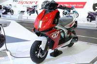 TVS मोटर ने दोपहिया वाहन पर GST दर घटाने की मांग की