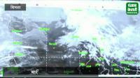11 से फिर लौटेगा हिमाचल में बर्फबारी का दौर