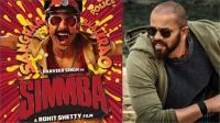 'सिंबा' की सफलता के बाद इस फिल्म से धमाल मचाएंगे रोहित शेट्टी