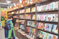 पाठकों तक भी पहुंचें 'किताबें'