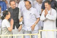 ऑफ द रिकॉर्डः महाराष्ट्र में शरद पवार और कांग्रेस में सीट बंटवारे की डील पक्की