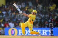 ये रहे IPLइतिहास के 5 सबसे लंबे छक्के, भारतीय बॉलर ने जड़ा था 124 मीटर छक्का