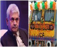 लखनऊ-सीतापुर के बीच बुधवार से दौड़ेंगी ट्रेनें, सिन्हा दिखाएंगे हरी झंडी