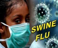 UP: सहारनपुर में मिली Swine Flu की संदिग्ध मरीज, स्वास्थ्य विभाग में मचा हड़कंप