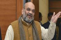 सुषमा-उमा के चुनाव न लड़ने की घोषणा के बाद BJP का बड़ा फैसला, +75 की उम्र सीमा खत्म की