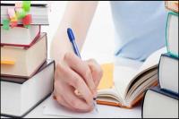 Cbse Board Exam 2019 : अच्छे मार्क्स पाने के लिए इन तरीकों से करें साइंस के पेपर की तैयारी