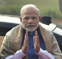 मोदी सरकार ने राज्यसभा में पेश किया आरक्षण बिल
