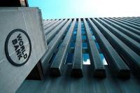 मोदी सरकार के लिए अच्छी खबर, 7.3% रहेगी देश की विकास दर
