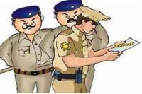 अब पुलिस चलाएगी ऑपरेशन श्रीमान