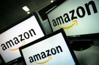 Microsoft को पीछे छोड Amazon बनी दुनिया की सबसे बड़ी कंपनी