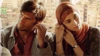 'Gully Boy' Trailer: सड़कछाप रैपर बने रणवीर सिंह, नजर आई यंगस्टर के सपनों की कहानी