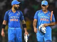 भारतीय टीम के पास वनडे रैंकिंग में इंग्लैंड के करीब पहुंचने का मौका