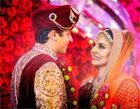 अब लव टेस्ट बताएगा आपकी शादी का Future!