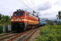 भारतीय रेलवे की बड़ी कामयाबी, मानवरहित रेलवे क्रॉसिंग से मुक्त हुआ भारत