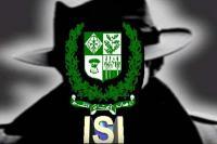 भारत-चीन सीमा पर पाकिस्तानी खुफिया एजेंसी ISI का संदिग्ध जासूस गिरफ्तार