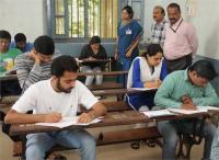 UPSC NDA NA: 392 पदों पर होगी भर्ती