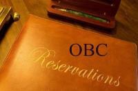OBC में जातियां शामिल करने का मामला: अदालत ने महाराष्ट्र सरकार से मांगा जवाब