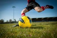 एशिया पैसेफिक सॉकर कप में हिस्सा लेंगी 48 टीमें