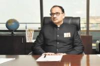 77 दिन बाद काम पर लौटे CBI निदेशक आलोक वर्मा, सेलेक्ट कमेटी में CJI गोगोई शामिल नहीं