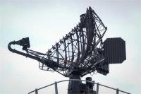 चीन ने बनाया आधुनिक समुद्री रडार, पूरे भारत की कर सकता है लगातार निगरानी