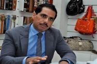 धनशोधन मामला: वाड्रा के सहयोगी की अर्जी पर अदालत ने ED से मांगा जवाब