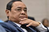 अयोध्या मामलेः CJI गोगोई ने परंपरा को तोड़ तीन जजों की बेंच के फैसले को पलटा