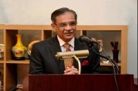 पाकिस्तान सुप्रीम कोर्ट का फैसला, टीवी पर नहीं दिखेंगे भारतीय कार्यक्रम