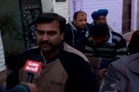 पाकिस्तानी बोले थेंक्यू मोदी (VIDEO)