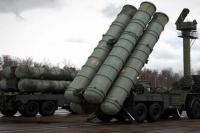 भारत को तय समय पर मिलेंगी एस-400 मिसाइलें: रूस