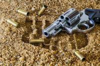 दक्षिण सूडान में पशुपालकों पर हमला, 42 लोगों की मौत