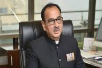 CBI प्रमुख का पद संभालते ही एक्शन में आलोक वर्मा, नागेश्वर राव के ट्रांसफर आर्डर को किया निरस्त