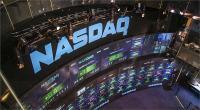 अमेरिकी बाजारों में तेजी, डाओ 92 अंक चढ़कर बंद