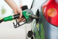 लगातार कटौती के बाद आज बढ़े तेल के दाम, पेट्रोल 38 और डीजल 29 पैसे हुआ महंगा