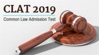 CLAT 2019: क्लैट के लिए आवदेन प्रक्रिया आज से
