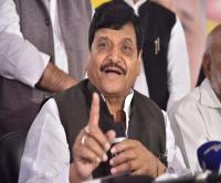 शिवपाल का दावा- UP में कोई भी दल मेरी पार्टी के साथ गठबंधन किए बिना BJP को नहीं पाएगा हरा