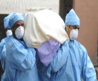 Swine Flu के संदिग्ध मरीज की उपचार के दौरान मौत, स्वास्थ्य विभाग में मचा हड़कंप