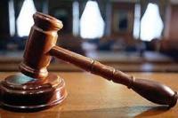 कठुआ रेप केसःएक आरोपी की स्टेटमैंट रिकार्ड प्रक्रिया पूरी