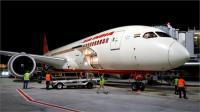 हवाई यात्रियों के लिए खुशखबरी, अब मनमर्जी की सीटपर ले सकेंगे सफर का मजा