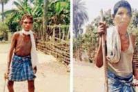 एक अनोखा गांव जहां 25 साल में खत्म हो जाती है जवानी