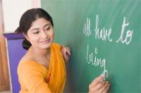 सरकारी नौकरी: Teacher के पदों पर निकली बंपर वैकेंसी, ऐसे करेंApply