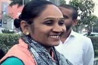 जब सदन में गोपाल भार्गव के बंगले पर अड़ी BSP विधायक!