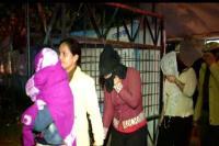 स्पा सेंटर में पुलिस का छापा देह व्यापार में लिप्त 5 युवतियों समेत स्पा के प्रबंधक गिरफ्तार