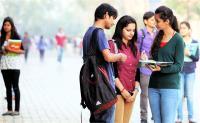 AICTE-इंजीनियरिंग कॉलेज से भी अब छात्र कर सकेंगे सकेंगे बीए