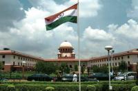 जस्टिस ललित अयोध्या मामले से हुए अलग, 29 जनवरी को होगी अगली सुनवाई
