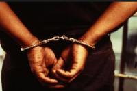हरिराम हत्या मामले में 3 आरोपी गिरफ्तार, एक फरार